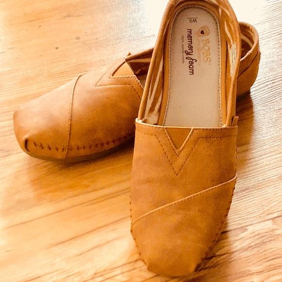 bobs leather shoes \u003e Clearance shop